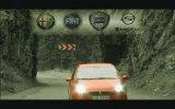 Fiat Grande Punto, Vedat view on izlesene.com tube online.