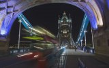 Londra ( time lapse video )