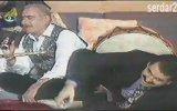 İbo Show Sıra Geceleri 1993 Kanal 6