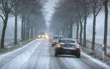 Kış Lastiği ve 4 Mevsim Lastik Karşılaştırması