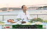 Dr. Ömer Coşkun - İyi Yaşam Programı ( 2.Bölüm )