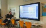 Finale 2011 Nota Yazım Programı Kursu Ders 2 Cantekin Kafalı ( Kurulum Kullanımı Tüm Bilgiler )