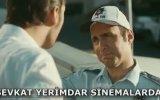 Şevkat Yerimdar Fragmanı ( Yaz Bakalım Yaz Bakalım Cezaları Yaz Bakalım. )