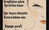 Ebru Yaşar - Dürüst Olabilirdin