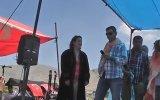 Kültür Kervanı - Anamas 20.Karakoyunlu Yörük Şöleni 2.Bölüm