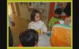 Oyun Kids view on izlesene.com tube online.