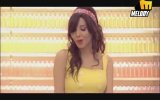 Nancy Ajram - Mashy Haddy