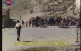 İbrahim Tatlıses - Yoğurt Koydum Dolaba (Klip)