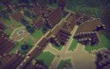 Türkçe Minecraft - Herobrine Filmi Bölüm 5 Tanıtım - Buz Küresi