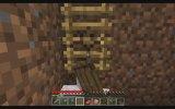 Türkçe Minecraft - Survival - Sonunda Pantolon Giydi. Bölüm - 2 - Buz Küresi