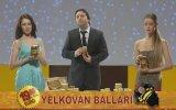 Yelkovan Bal Reklamı İsmail Baki