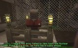 Minecraft - Zombie Apocalypse Bölüm 1