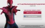 İnanılmaz Örümcek Adam 2 - The Amazing Spider - Man 2 Fragman