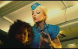 Britney Spears - Toxic view on izlesene.com tube online.