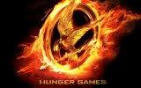 NewdayNewgame - Hunger Games 8