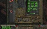"""Fallout - Bölüm 4 : Vault 15""""te Sinir Farelerle"""