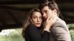 Serenay Sarıkaya Ve Çağatay Ulusoy Aşklarını Gözler Önüne Serdi - Cumartesi Sürprizi