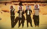The Killers - Human view on izlesene.com tube online.