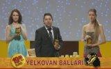 İsmail Baki - Yelkovan Bal Reklamı