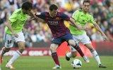 Barcelona 7-0 Osasuna (Geniş Özet) view on izlesene.com tube online.