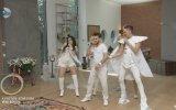 Grup Enka Mutfağı - Seni Yerler (X Factor Star Işığı)