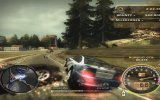 Need For Speed : Most Wanted ( 2005 ) - Final Race / Rival Challenge - Razor & Credits