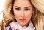 Petek Dinçöz Sevgilisinden Ayrıldı - Magazin Turu - Cumartesi Sürprizi