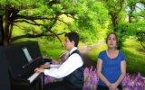 SİL BAŞTAN Piyano Modern Şarkılar ŞEBNEM FERAH Rap Ders Piyanist Yorumu Notası Türkçe Pop Rock Rak