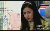 Ali Kınık - Özlemişim (Yeni Kore Klip)