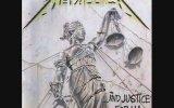 Metallica - Harvester Of Sorrow view on izlesene.com tube online.