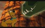 Scooby - doo ! Legend Of The Phantosaur ( 2011 ) Fragman