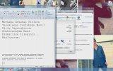 Youtube 2014 DNS Değiştirme - Youtube Giriş