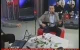 Ali Yaprak - Ahtım Var Benim - Talan Olduk Mendilden Bohçası Var