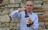 Tirbuşon Yokken Nasıl Şarap Açılır ?