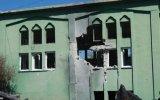 Suriye Uçakları Harim'i Bombaladı, Reyhanlı'ya 21 Yaralı Geldi!