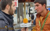 Mikrofon Sokakta - Türk Kızlar Mı Daha Çekicidir , Yabancı Kızlar Mı ?