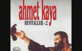 Ahmet Kaya - Diyarbakır Türküsü (Resitaller - 2)
