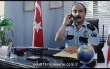 Öz Hakiki Karakol Asayiş Berkemal Tek Parça 720p Hd