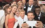 Selfie Nedir - Selfie Nasıl Çekilir