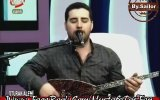 Sincanlı Mustafa TAŞ - Vay Balım & Ağlar Gezer Ankaralım & Talan Olduk { 2014 } Vatan TV - 9 Mart