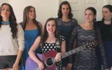 Demi Lovato - Let It Go, (from Frozen) (Cover by CIMORELLI)
