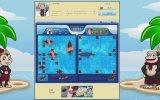 Amiral Battı Online Oyunu Nasıl Oynanır ? [ www.kraloyun.com ]