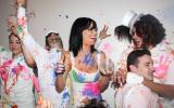 Katy Perry - Birthday (Lyrics) view on izlesene.com tube online.