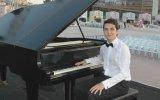 Piyano Şarkılar Eksik Elvan Günaydın İnstrumantal Karaoke POPÜLER ŞARKI Versiyon Ders Fazla EK eksi