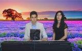 Piyano Şarkılar Alıştım Sana Bir Tanem Alışmak Sevmekten Daha Zor Geliyor Albüm 2014 İzle Video Fant