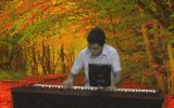 Piyano Şarkılar Aynı Bedende Can Gibiyiz Biz Ayrılamayız Trt Nota Arşivi Melodi kARAOKE FON MÜZİK