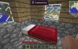 Minecraft Modlarla Takılmaca - Bölüm 5