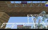 Minecraft Modlarla Takılmaca Bölüm 6 Yeni Evimiz
