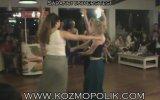 Roman Dansı
