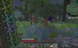 Minecraft Hexxit - Bölüm 17 S#% $ ½LER